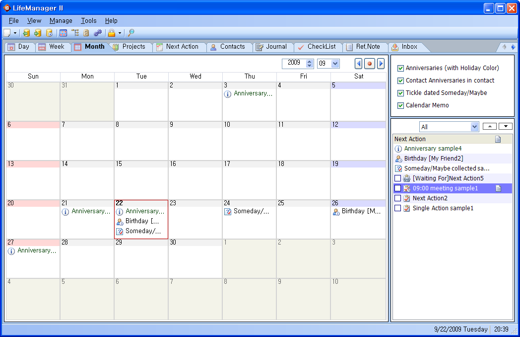 monthview.png