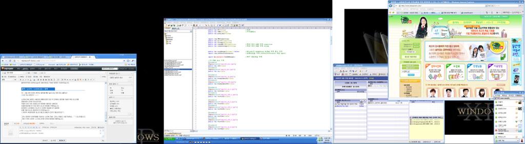 노트북+LCD+랩핏.jpg