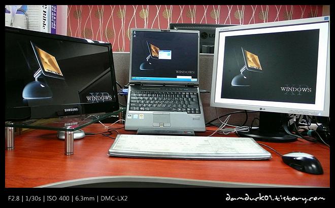 P1000869.jpg